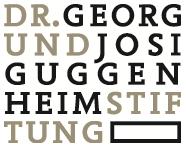 Guggenheim Stiftung